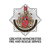 Greater Manchseter - Fire and Rescue service