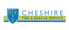 Cheshire - Fire & Rescue service